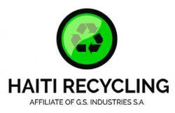 HAITI RECYCLING S.A
