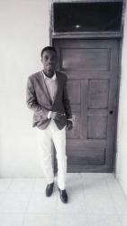 Care Haïti