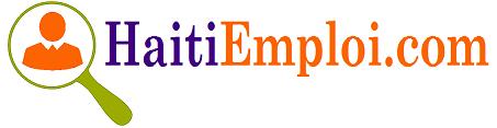 HaitiEmploi